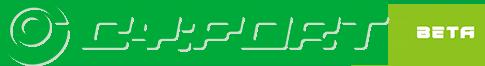 cyport_logo